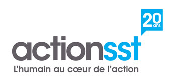 actionsst-20ans